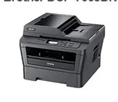 download Printer Driver Brother DCP-7065dn
