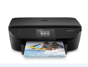 Hp envy 5660 e-all-in-one printer driver and software download.