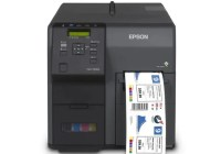 Epson ColorWorks C7500GE Driver