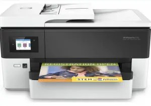 HP OfficeJet Pro 7720 Drivers