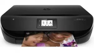 HP ENVY 4512 Drivers and Software