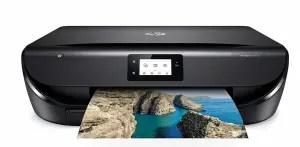 HP ENVY 5030 Drivers and Software