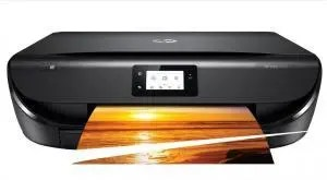 HP ENVY 5020 Driver Software Free Download