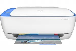 hp deskjet 3637 Driver Printer Download