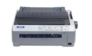 Download free epson lq 590 driver for windows 10 64 bit.