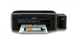 Epson Scan Software Download L360 For Windows and Mac