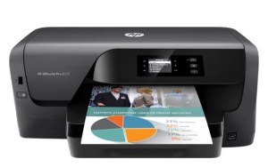 HP OfficeJet Pro 8210 Driver Software Download