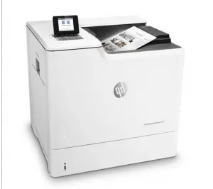 HP Color LaserJet Enterprise M652n Driver