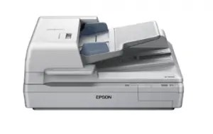 Support Epson WorkForce DS-60000