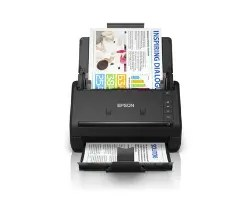 Epson WorkForce ES-400 Driver Download