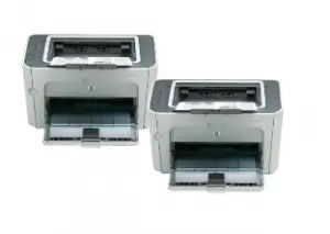 HP LaserJet P1500 Driver Software free Download