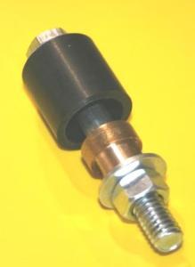 12MM Clutch/Bearing Press Kit