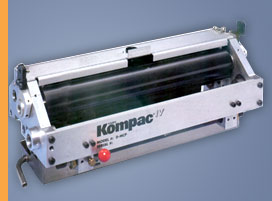 Didde DMCP Kompac IV