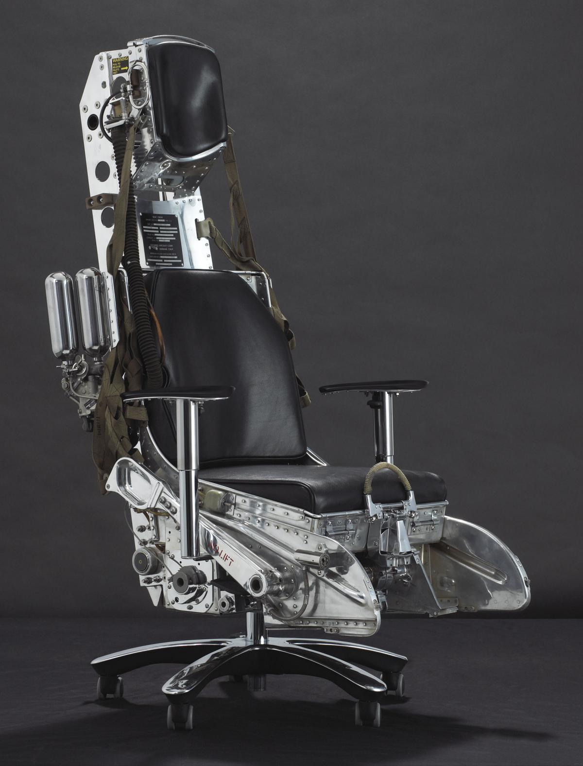 sparco office chair church industries chaise de bureau baquet