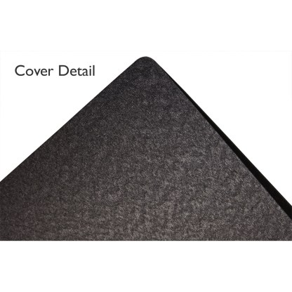 ARC texture detal