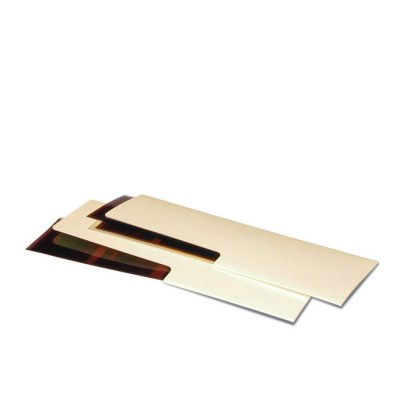 Negative File Folders for 35mm and 120 film