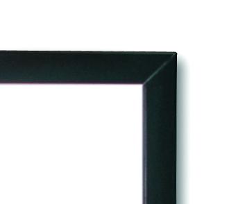 Nielsen frame pairs corner detail