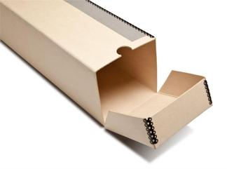 Roll Storage Box