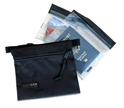 7x6 waist carry bag waterproof storage