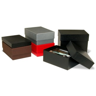 4x6 Proof Boxes