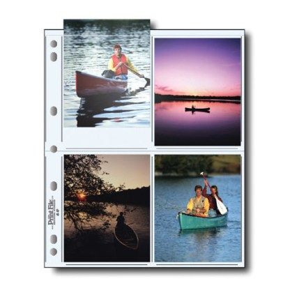 45-8P Photo pages