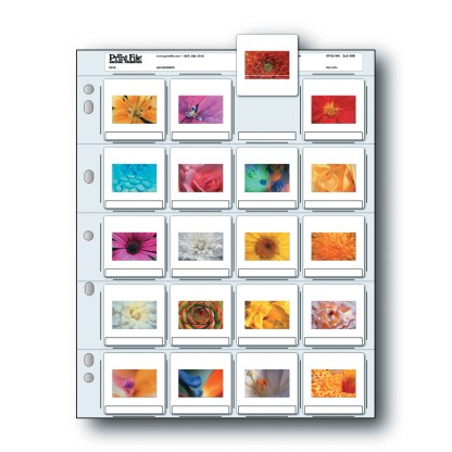 2x2-20B Slide pages