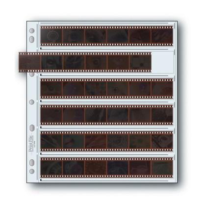ULT 35-6BXW negative preserver