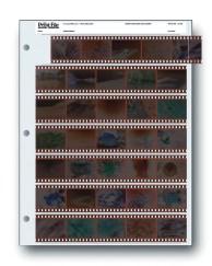 Original 35-7B negative preserver