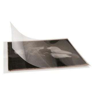 Polyester Interleaving Folders