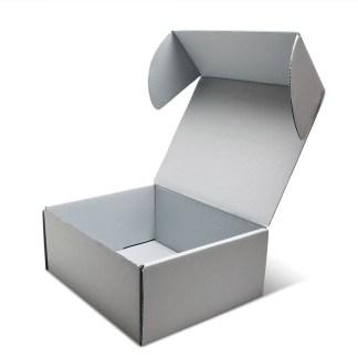 "5"" deep storage box -opened"