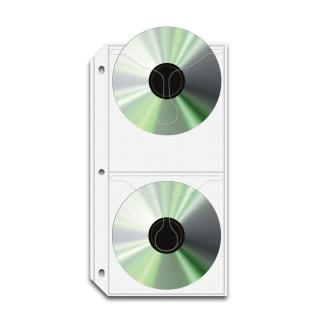 CD Preservers