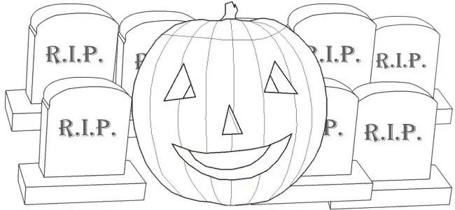 3 month calendar October 2011