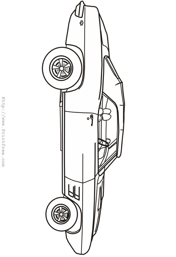 Search Results Firebird 1986 Cars Coloring Pages.html