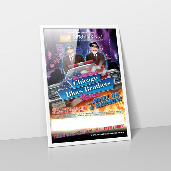poster printing printhouse corporation