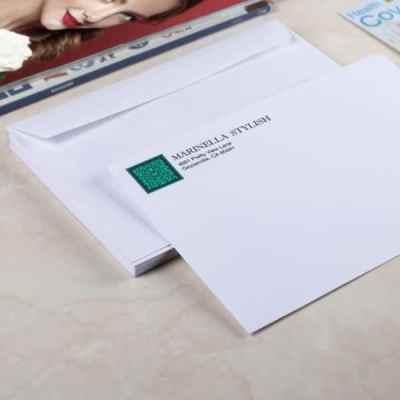php-6x9-Envelopes