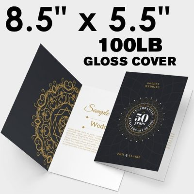 php-8.5x5.5-greeting-card-100lb