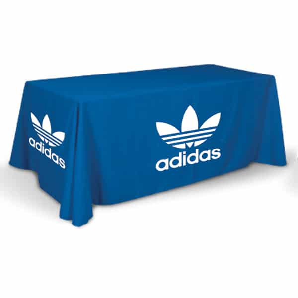 php-table-cover-adidas
