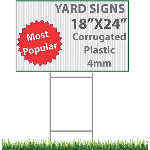 18x24-yard-sign