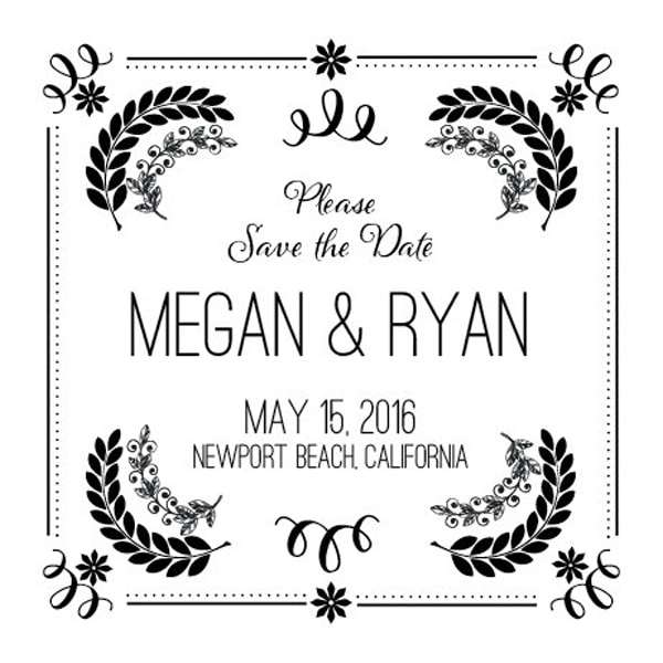 php-announcement-cards-6x6