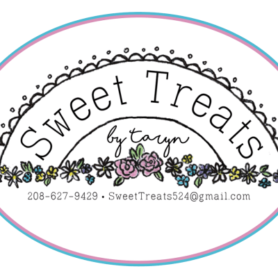 3x4-labeloval-sweet-treats