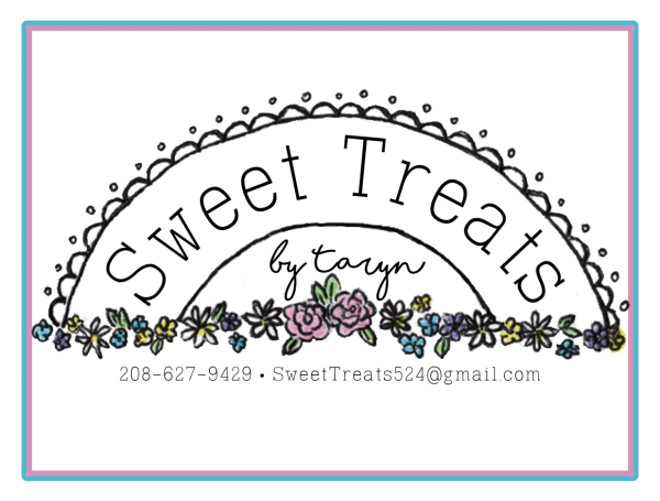 3x4-labelrectangle-sweet-treats