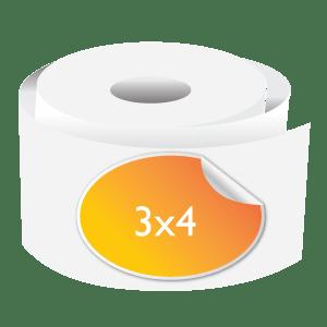 3x4-oval-roll