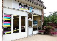 About Us - Full Service Printing Shop | Printing2go ...