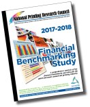 Financial Benchmarking Study