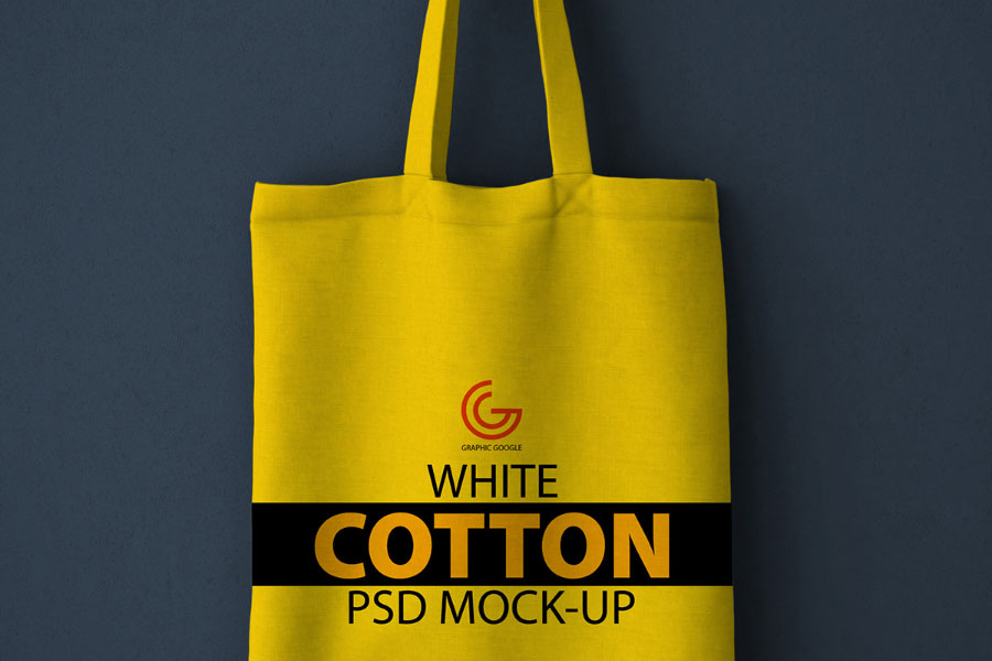 Free paper bag & business card branding mockup (psd). Download Templates And Mockups The Printing Source Of Baton Rouge
