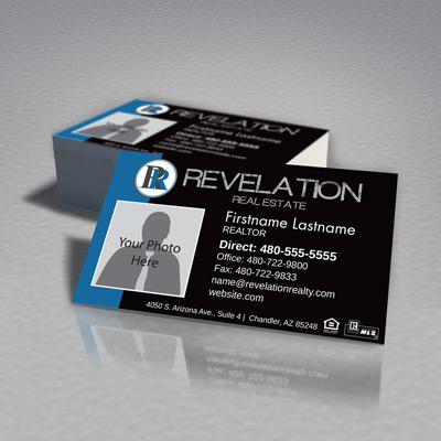 Revelations real estate business cards if you are not comfortable using the website feel free to order by filling out the form below note business cards ordered via web form below are priced reheart Image collections