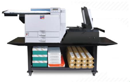 Are Personal Printers Still Relevant
