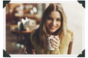Personalized Printed Mugs Too.