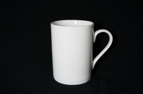Can be wrapped, image can be inside the mug and bottom and wrap the outside.