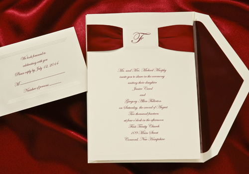 Winsome Wedding Invitations Images To Design Your Own Invitation In Interesting Styles 59201616